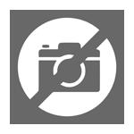 باص ديهاتسو 2015 سيارات للبيع دايهاتسو جران ماكس...